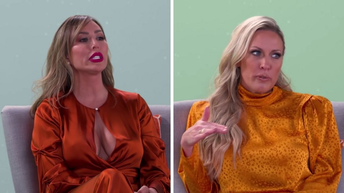 Braunwyn Windham-Burke responds to Kelly Dodd's comments about her alcoholism