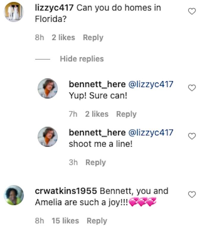 amelia-fatsi