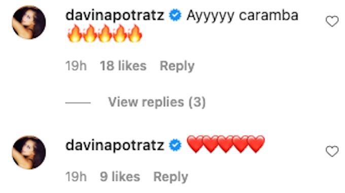 Davina-P