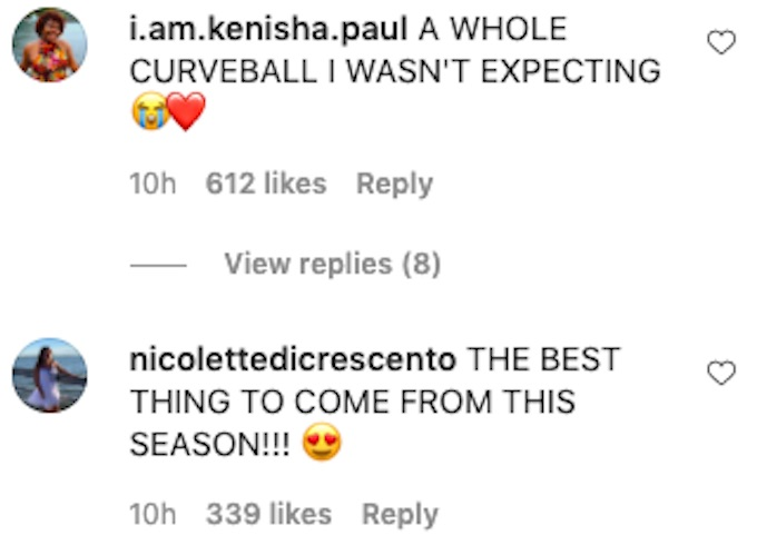 fan-comments
