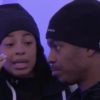 kam and leroy the challenge double agents strategy in teaser clip