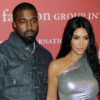 kim kardashian and kanye west live separate lives after near divorce this summer