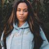 teen mom og cheyenne floyd confirms second pregnancy