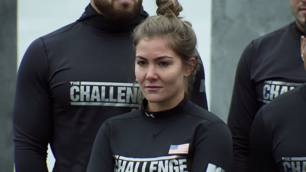the challenge rumors tori may be dating double agents castmate following breakup with jordan wiseley