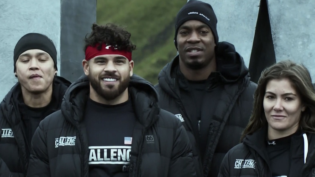the challenge season 36 recap who went home tonight and won won a gold skull on double agents