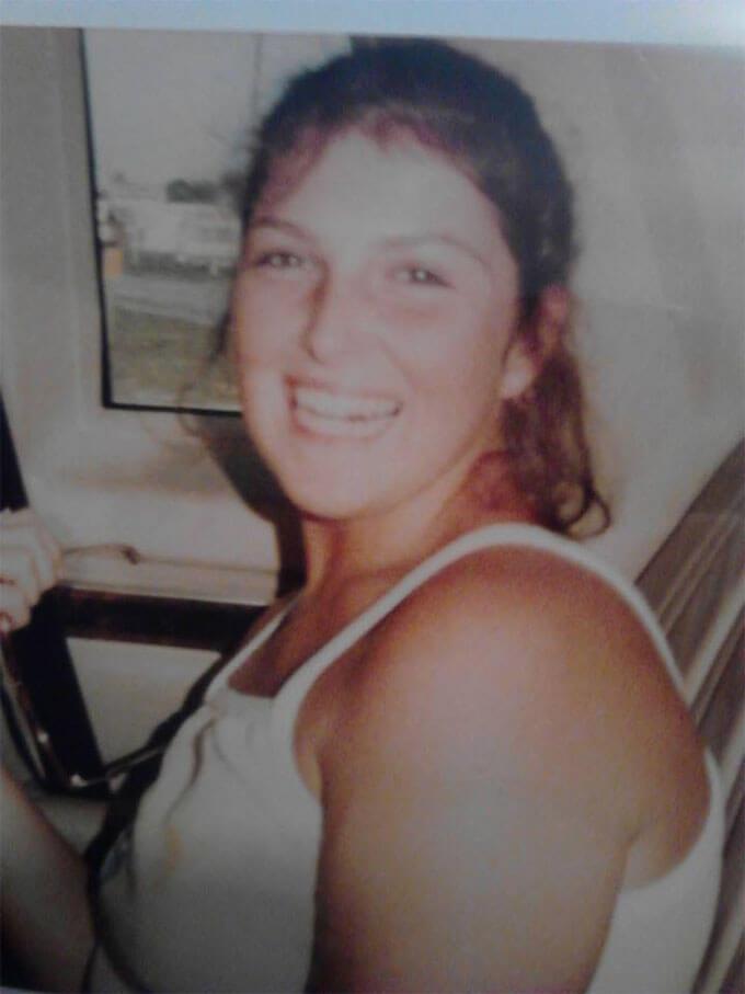 90 Day Fiance: Angela Deem
