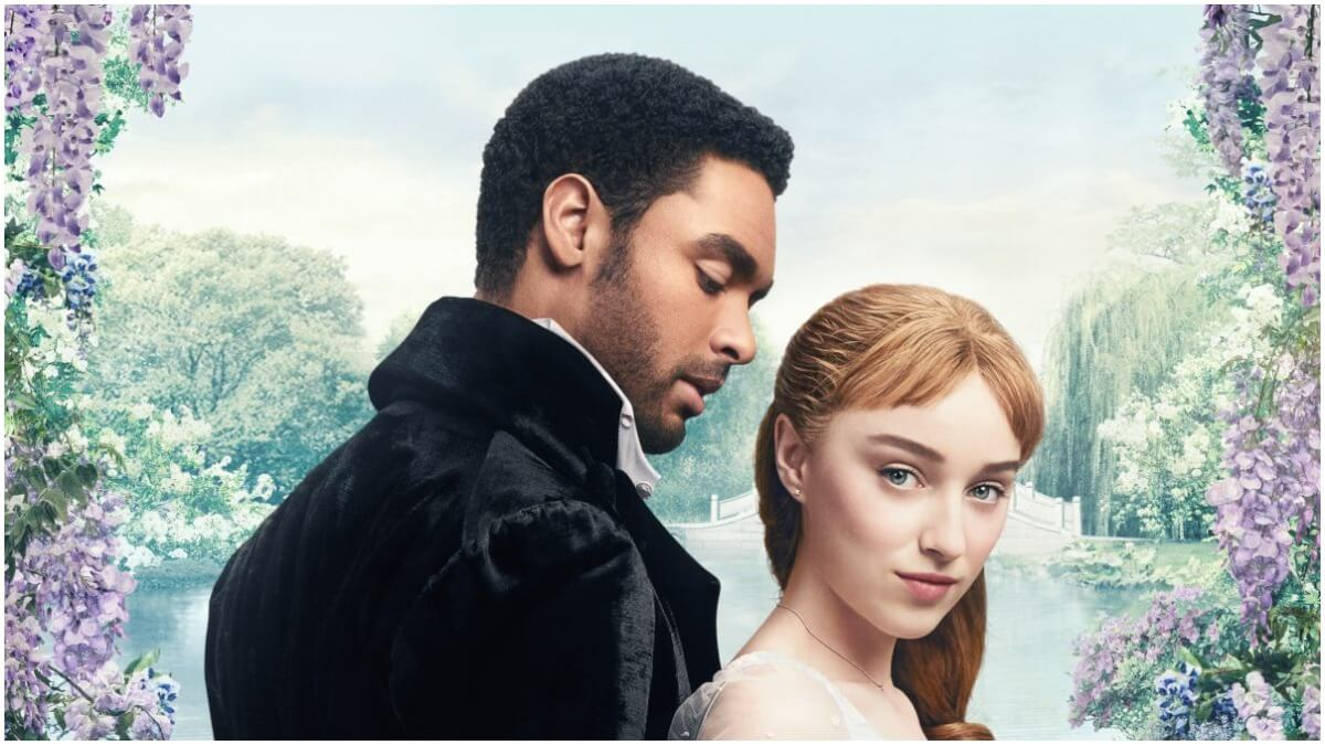 Bridgerton Season 2 release date