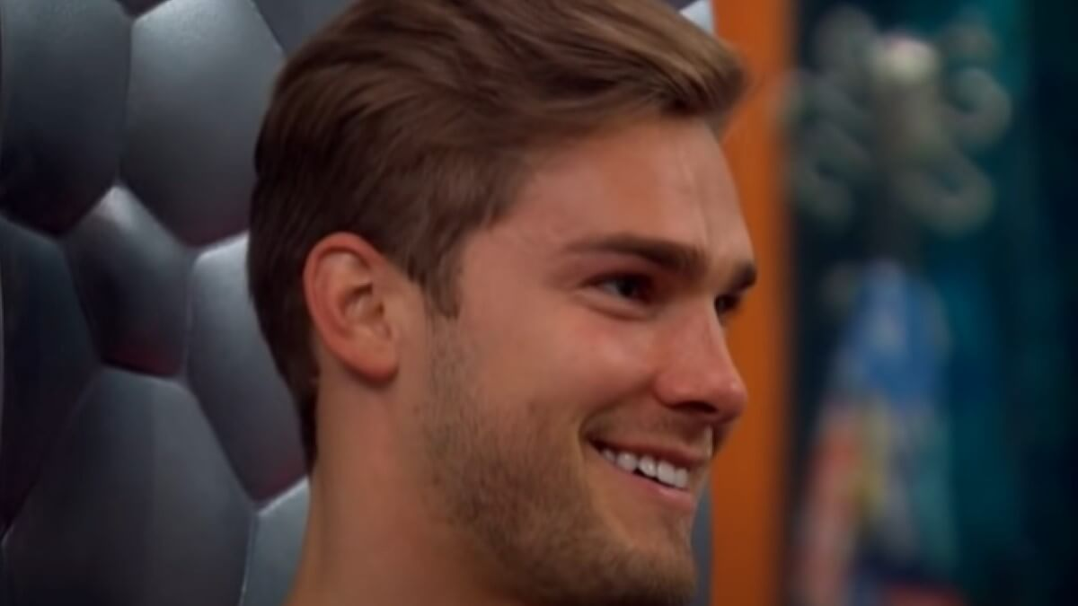 Clay On BB17