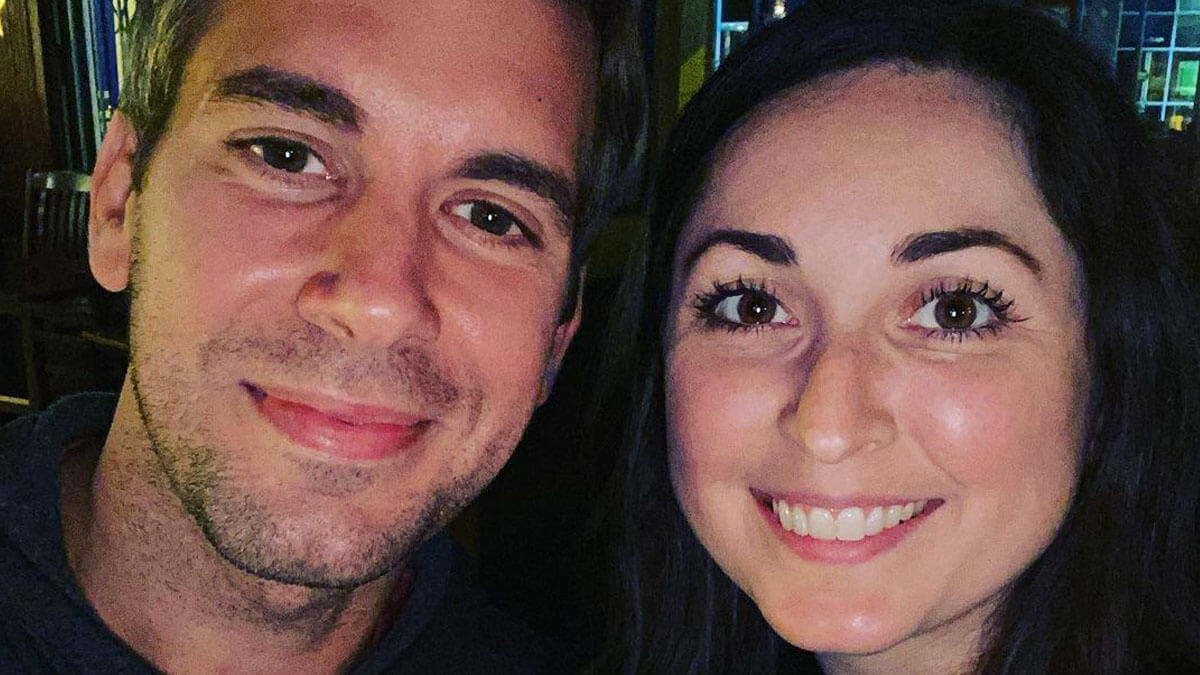 Married at First Sight: Henry Rodriguez - Olivia Cornu