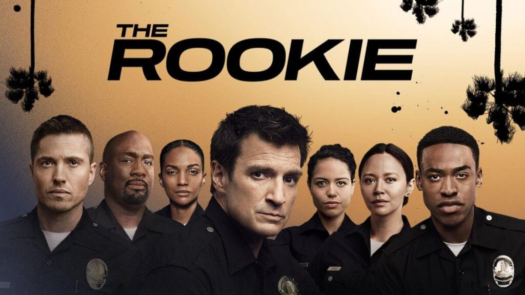 The Rookie recap: Fighting for what you believe in