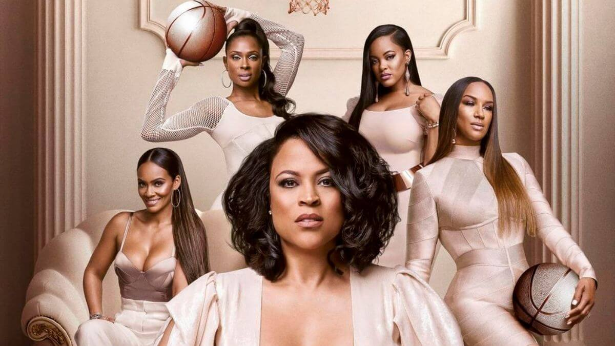 Popular VH1 series Basketball Wives is set to return in February after a lengthy hiatus