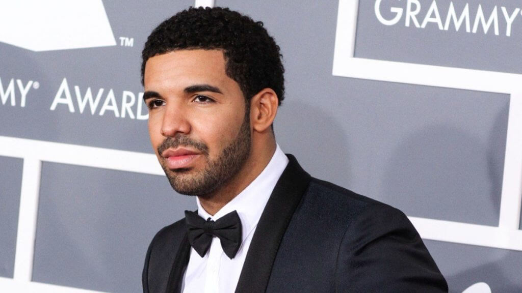 Drake surgery and rehab means further delay to album Certified Lover Boy