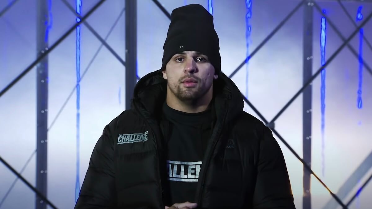 fessy shafaat comments on double agents elimination i would never play dirty