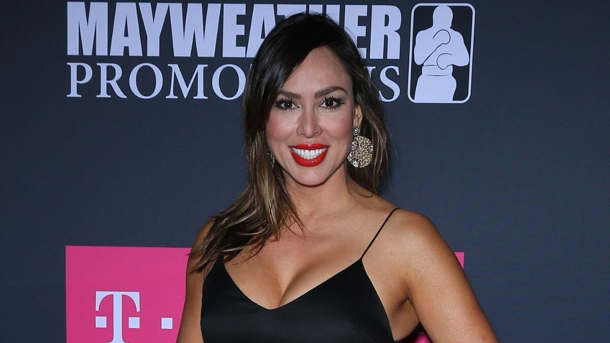 RHOC star Kelly Dodd