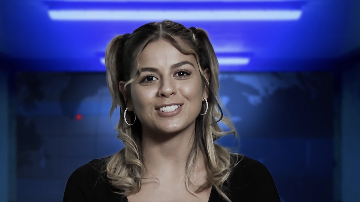 the challenge 36 amber martinez shares details of double agents alliance and plan against tori deal