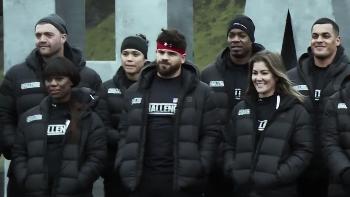 the challenge season 36 spoilers plot summaries indicate big elimination agent deactivated