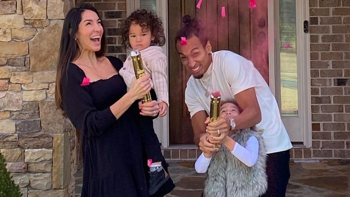 the challenge theresa jones reveals pregnancy addresses if she competed pregnant on double agents