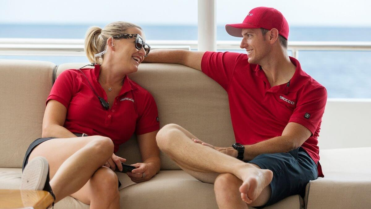 Could another Below Deck spin-off hit Bravo airwaves soon?