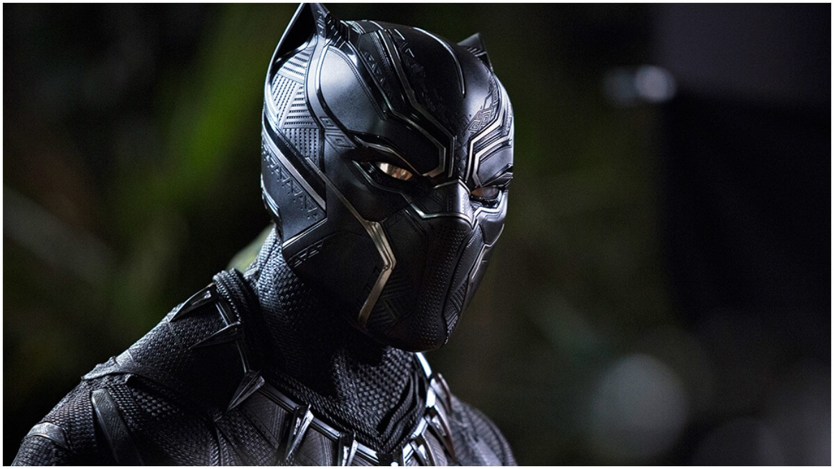 Black Panther star willing to return to the franchise if Marvel can find the way