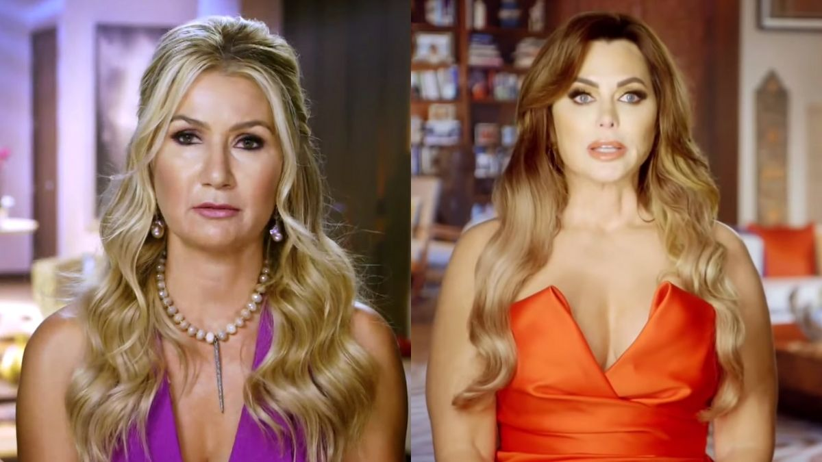 RHOD star D'Andra Simmons says she wants to reconcile with Kary Brittingham