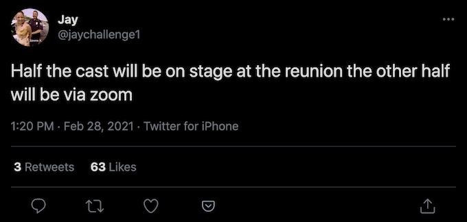 the challenge double agents cast reunion rumors