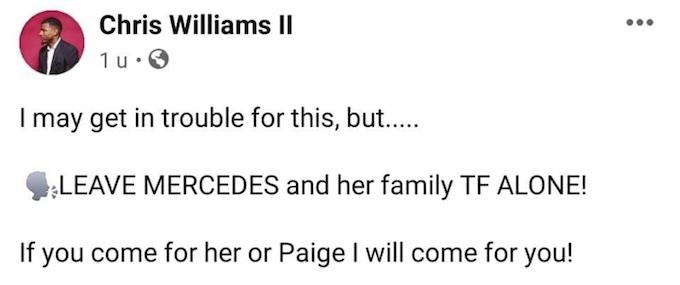 Chris-williams-facebook
