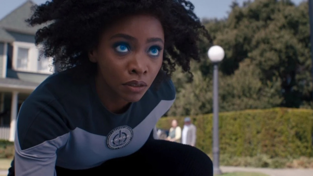 WandaVision: What are Monica Rambeau's powers in season finale?