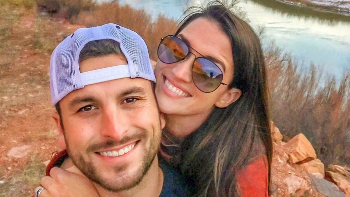 Jad Roper compares Bachelor In Paradise and The Bachelor experiences.
