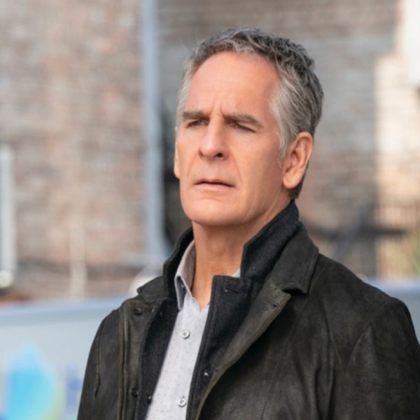 Why is NCIS: New Orleans being canceled? How many episodes are left?