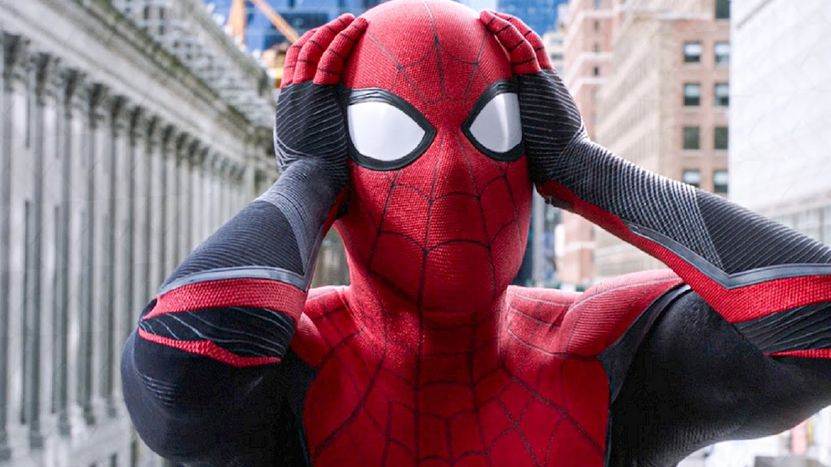Spider-Man movies coming to Disney+, but with a major caveat