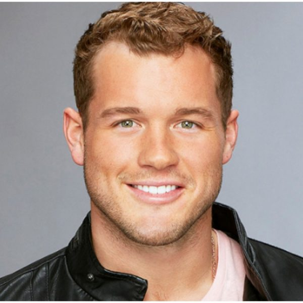 The Bachelor producers react to news of Colton Underwood coming out