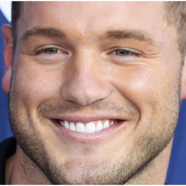 Former Bachelor star Colton Underwood comes out as gay, apologizes to Cassie Randolph