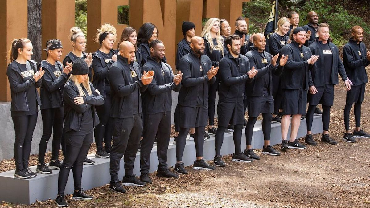 the challenge all stars cast episode 1