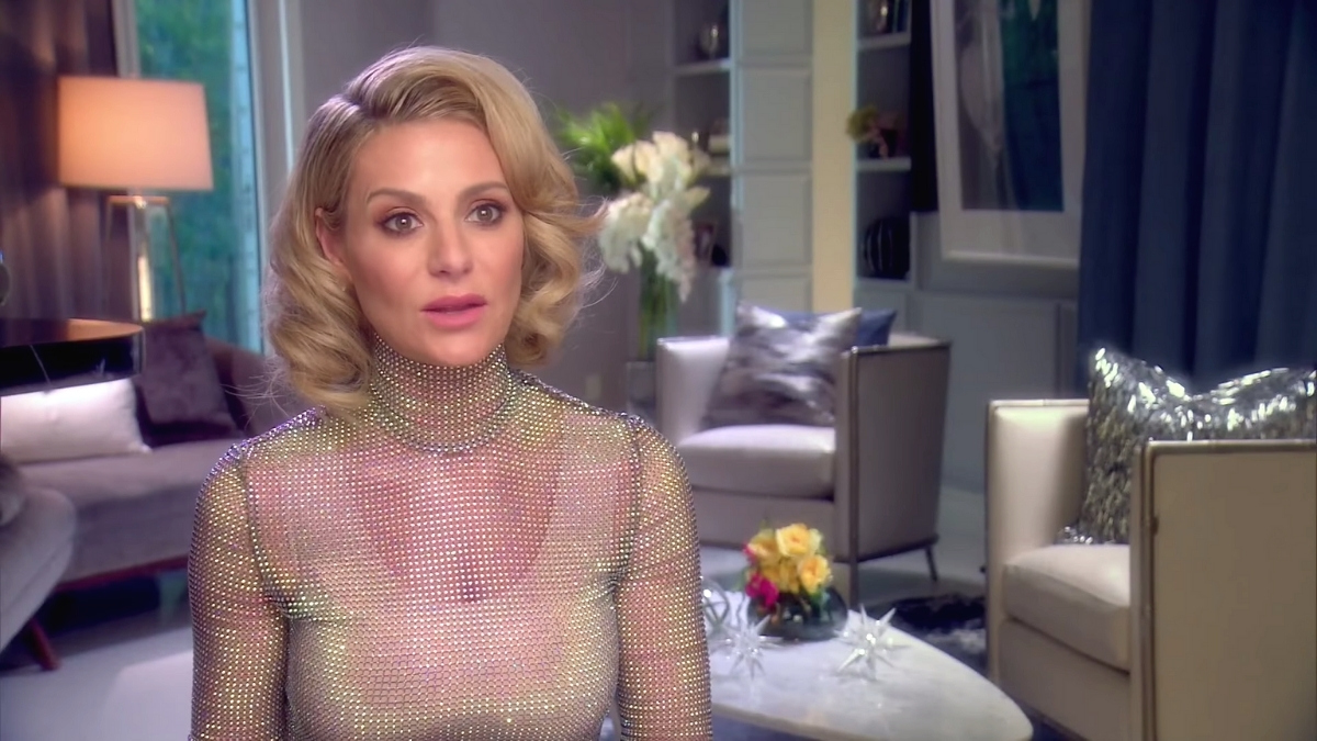 RHOBH star Dorit Kemsley says fans won't be disappointed with Season 11