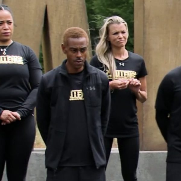 The Challenge: All Stars competitor reveals if they regret decision for Episode 3 elimination