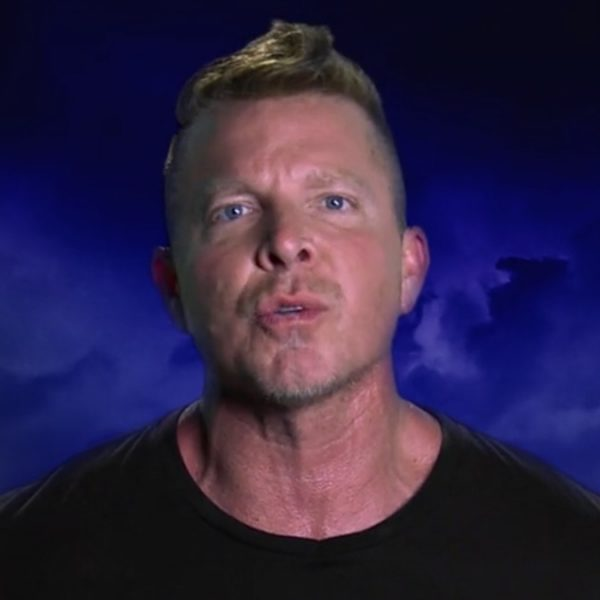 The Challenge's Mark Long recommends All Stars castmate as Jake Paul's next opponent