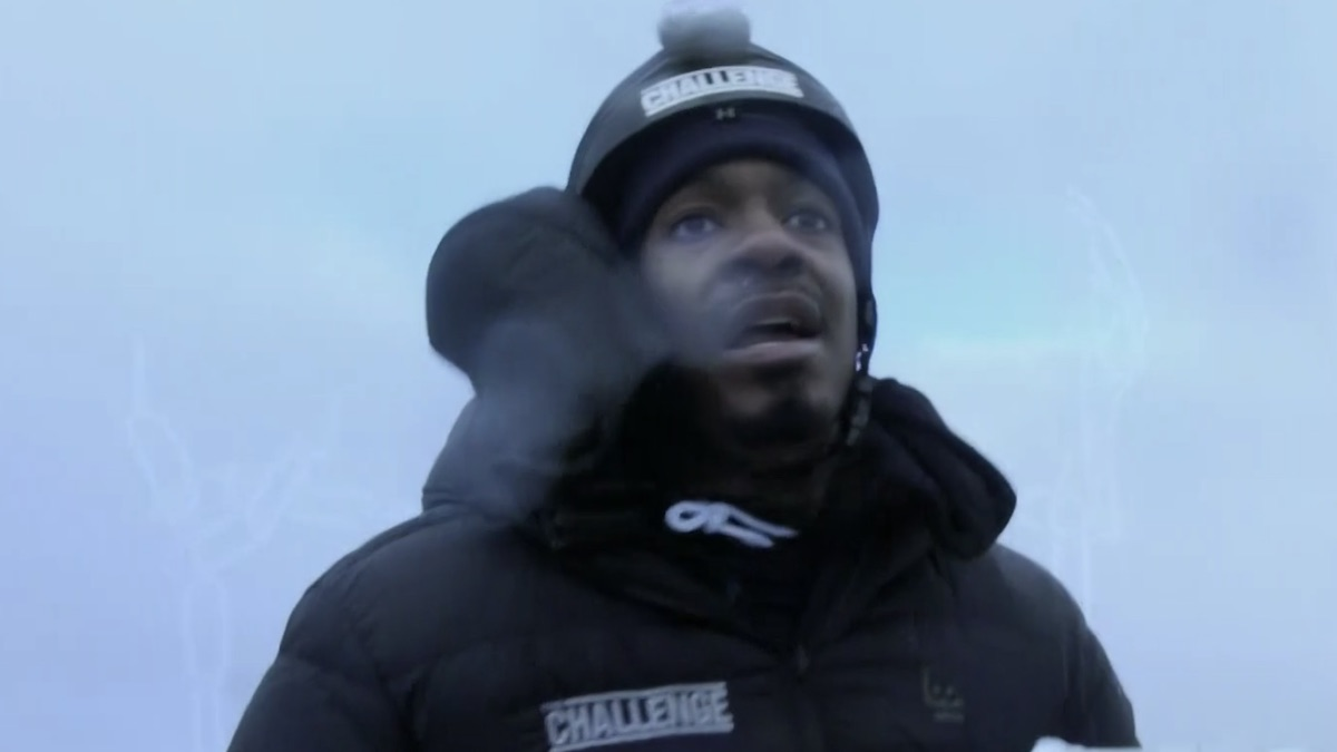 the challenge season 36 episode 17 trailer rescue mission