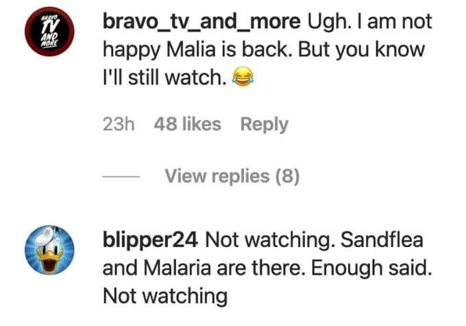 Will fans watch Below Deck Med season 6?