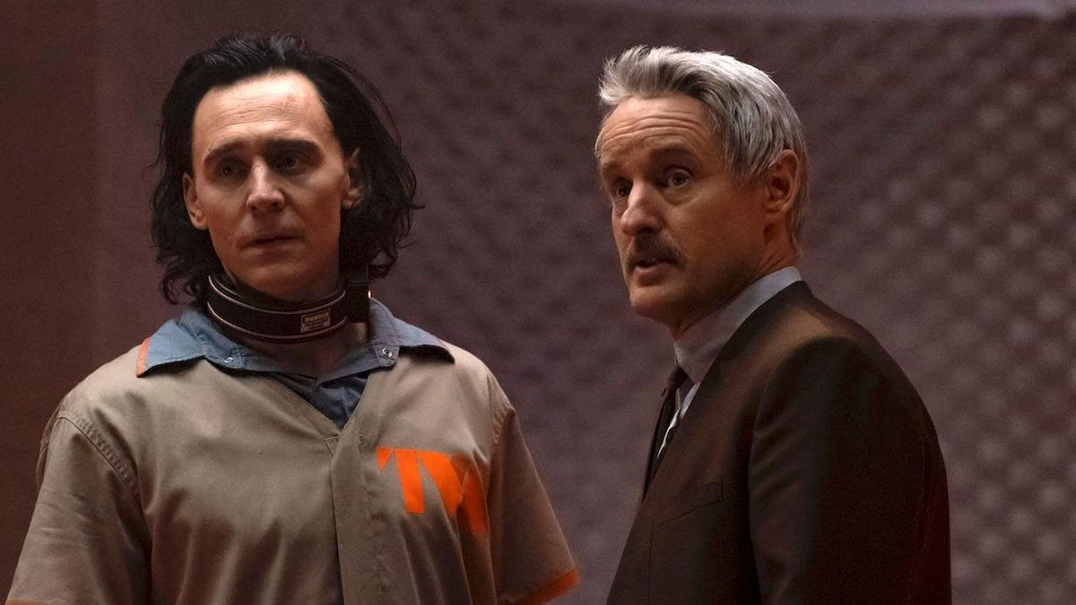 Loki Season 2 reportedly preparing to start filming