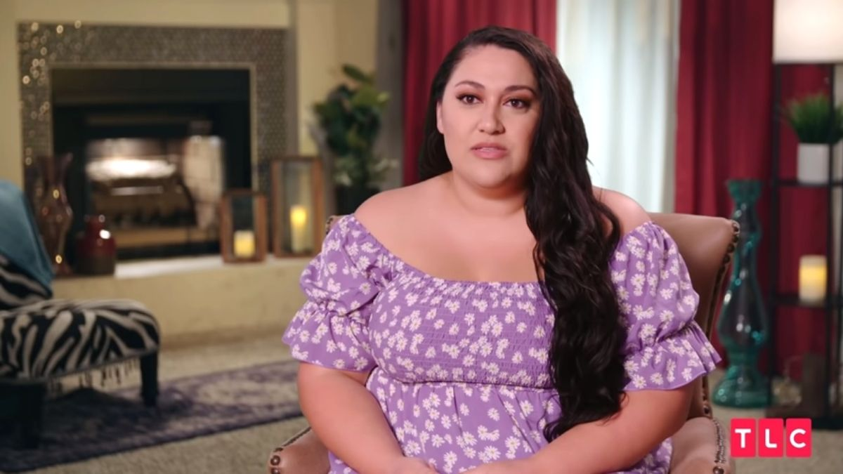 90 Day Fiance:Happily Ever After fans are frustrated that Kalani will not leave Asuelu