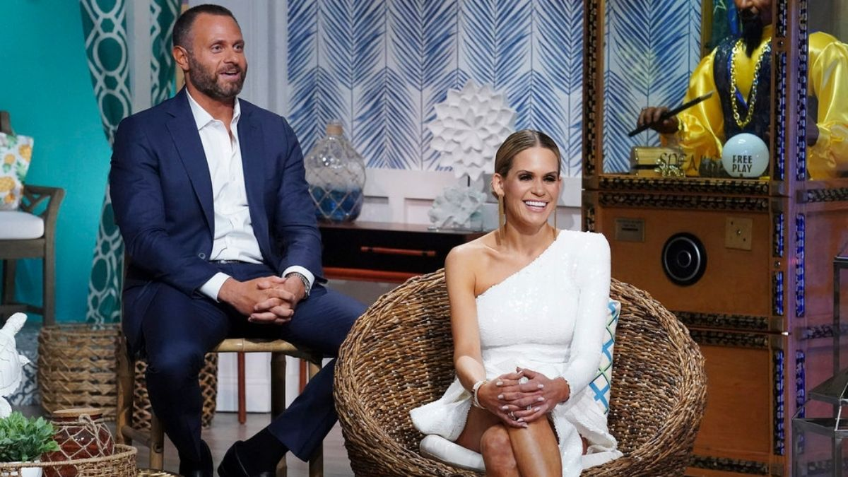RHONJ star Jackie Goldschneider shares Instagram post for hubby Evan ahead of the reunion