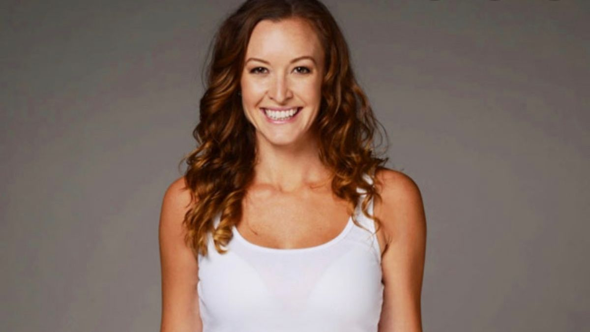 Below Deck alum Adrienne Gang to do podcast about Bravo show.