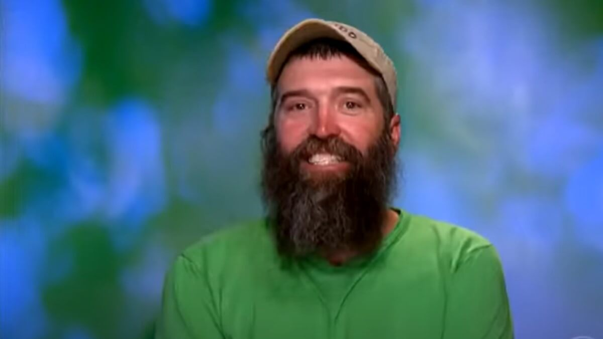 Big Brother New Season