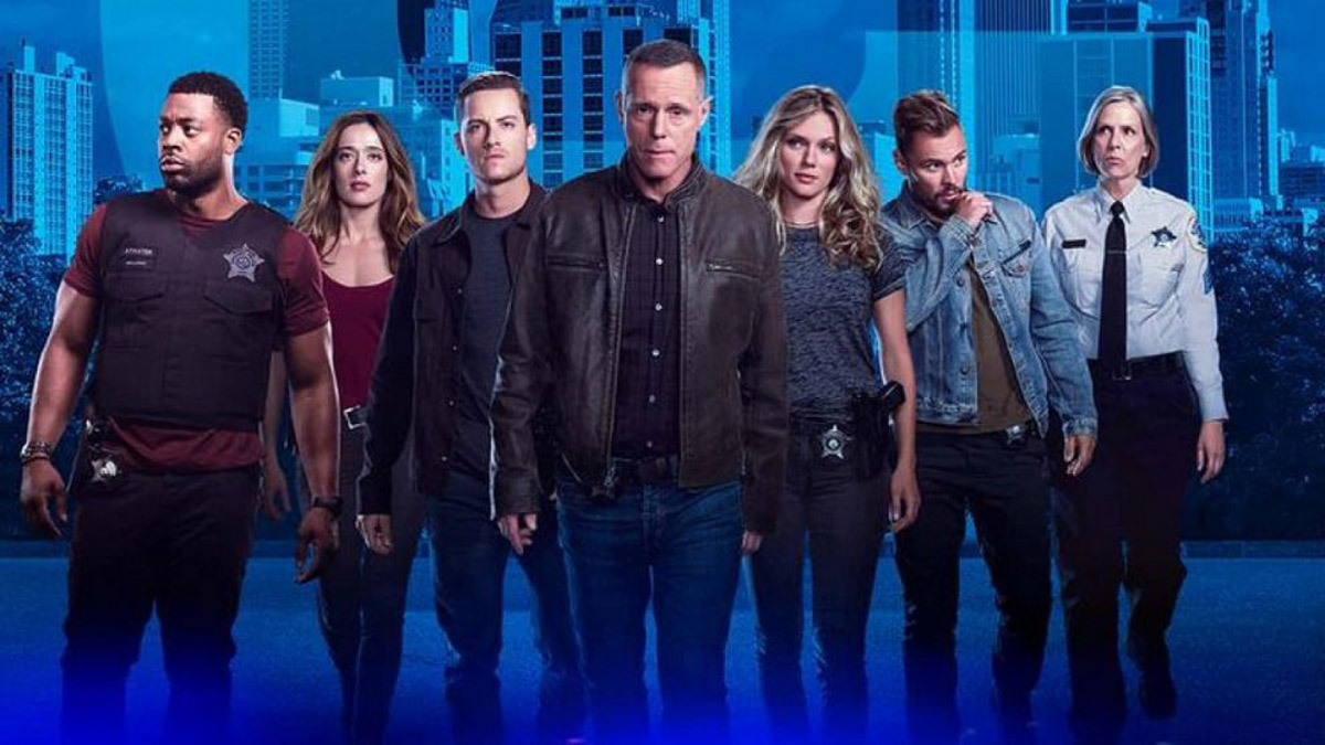 Chicago P.D. Season 9 release date and cast latest: When is it coming out?