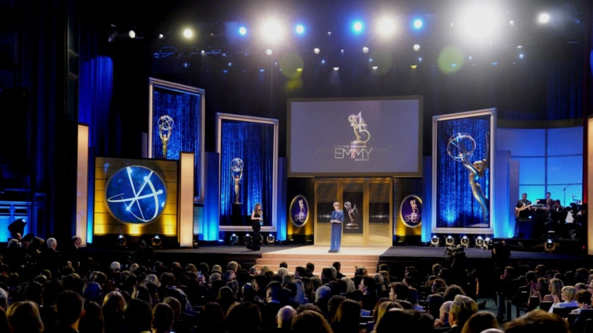 Daytime Emmys 2021: Who won the coveted awards?