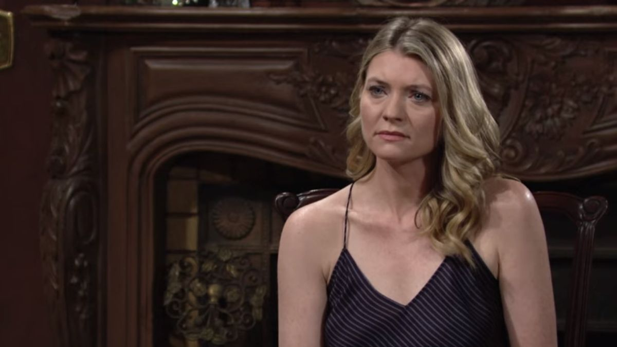 The Young and the Restless spoilers tease Tara unleashes her wrath on Summer.