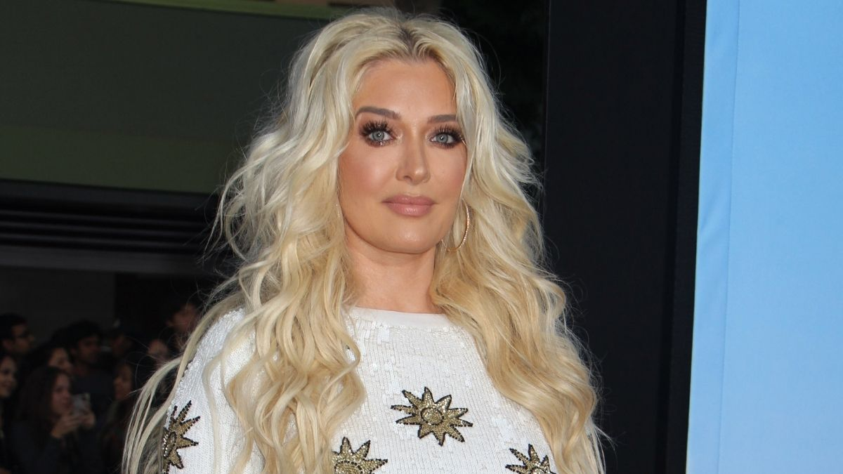 RHOBH star Erika Jayne and her lawyers have responded to claims that she's not cooperating in bankruptcy case