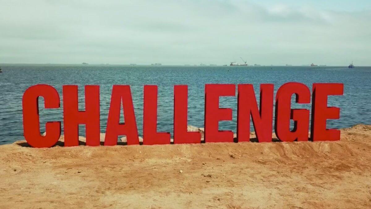 the challenge war of the worlds set season 33