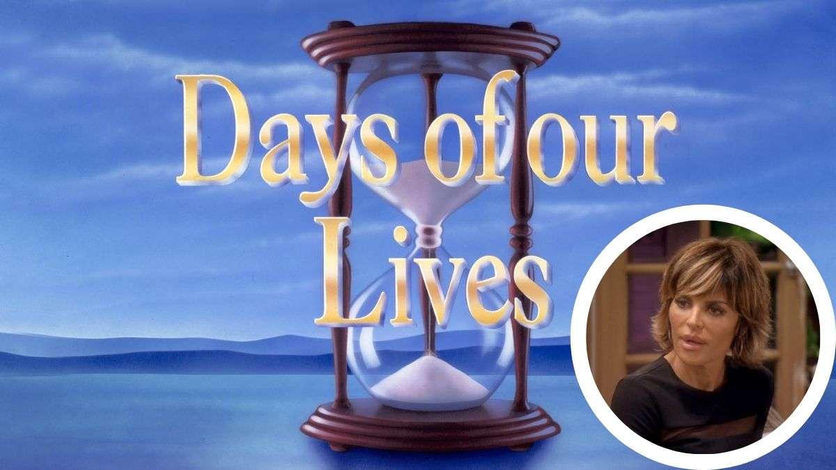 Days our Lives spin-off features current and past stars of NBC soap opera.