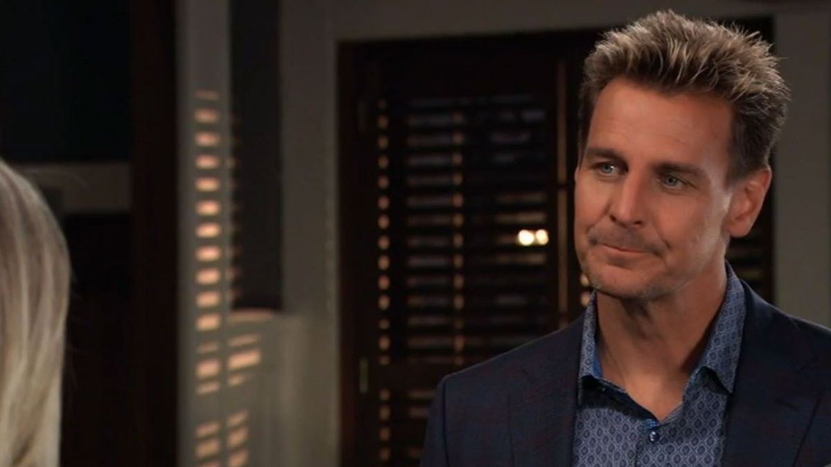 General Hospital spoilers tease Jax and Carly face off.